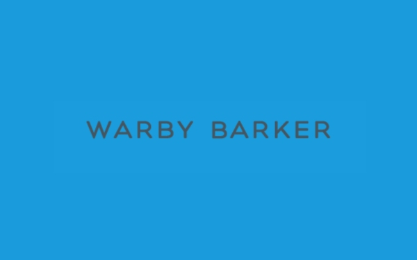 Petite Pix Studio Photo Booth for Warby Barker x Warby Parker