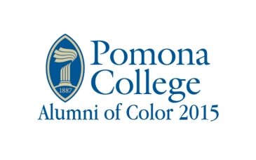 Petite Pix Studio Photo Booth for Pomona College Alumni of Color
