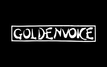 Petite Pix Photo Booth Rental Los Angeles for Goldenvoice / AEG Live / Coachella