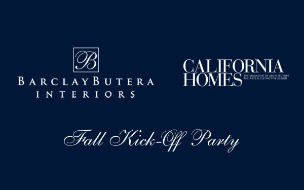 Petite Pix Vintage Photo Booth for Barclay Butera Interiors and California Magazine Fall Kick-Off Party