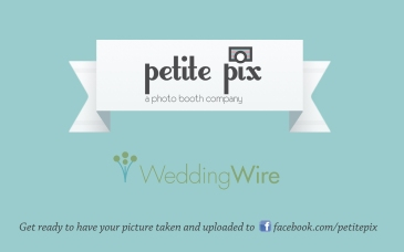 ready weddingwire