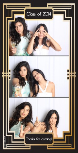 Petite Pix Studio Modern Photo Booth Rental Los Angeles (44)