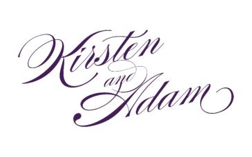Petite Pix Studio Modern Photo Booth at the Langham Pasadena for Kirsten and Adam's Wedding