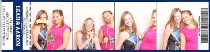 Petite-Pix-Vintage-Photo-Booth-at-the-James-Oviatt-Penthouse-for-Leah-and-Aaron's-Wedding-1