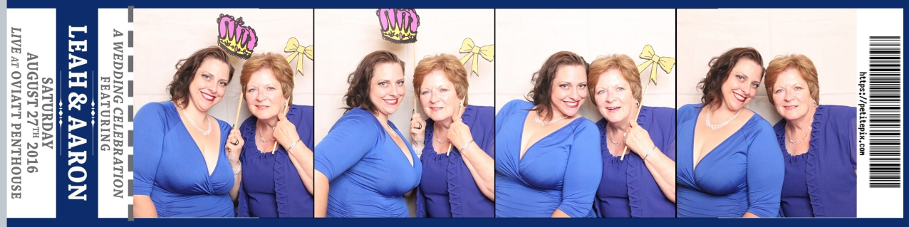 Petite-Pix-Vintage-Photo-Booth-at-the-James-Oviatt-Penthouse-for-Leah-and-Aaron's-Wedding-10