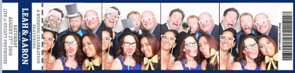 Petite-Pix-Vintage-Photo-Booth-at-the-James-Oviatt-Penthouse-for-Leah-and-Aaron's-Wedding-11