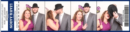 Petite-Pix-Vintage-Photo-Booth-at-the-James-Oviatt-Penthouse-for-Leah-and-Aaron's-Wedding-12