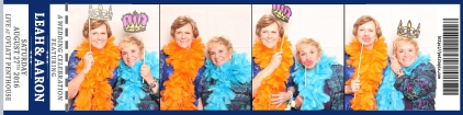 Petite-Pix-Vintage-Photo-Booth-at-the-James-Oviatt-Penthouse-for-Leah-and-Aaron's-Wedding-14