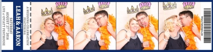Petite-Pix-Vintage-Photo-Booth-at-the-James-Oviatt-Penthouse-for-Leah-and-Aaron's-Wedding-15