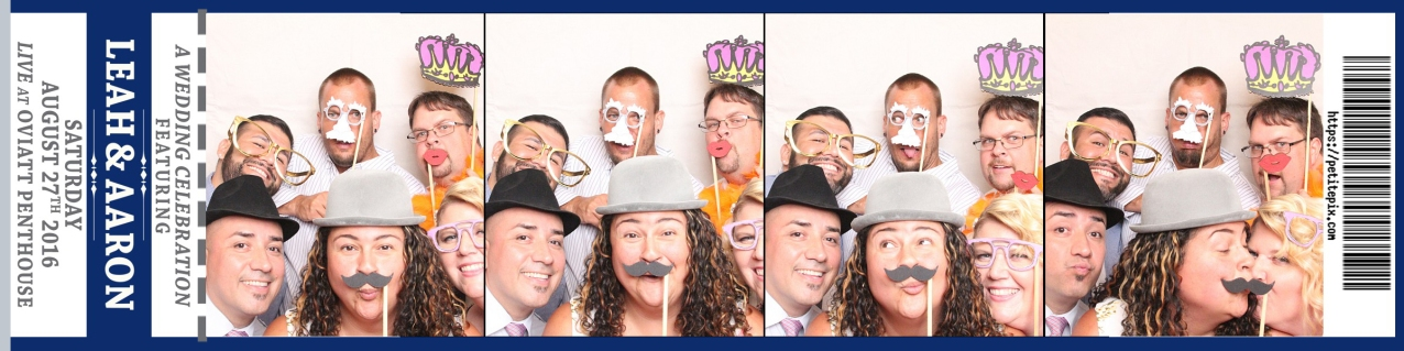 Petite-Pix-Vintage-Photo-Booth-at-the-James-Oviatt-Penthouse-for-Leah-and-Aaron's-Wedding-16