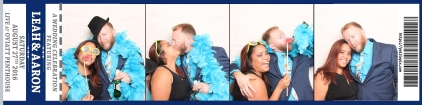 Petite-Pix-Vintage-Photo-Booth-at-the-James-Oviatt-Penthouse-for-Leah-and-Aaron's-Wedding-18