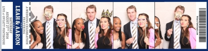 Petite-Pix-Vintage-Photo-Booth-at-the-James-Oviatt-Penthouse-for-Leah-and-Aaron's-Wedding-19