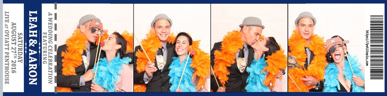 Petite-Pix-Vintage-Photo-Booth-at-the-James-Oviatt-Penthouse-for-Leah-and-Aaron's-Wedding-20