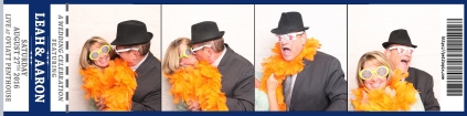 Petite-Pix-Vintage-Photo-Booth-at-the-James-Oviatt-Penthouse-for-Leah-and-Aaron's-Wedding-21