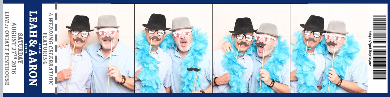 Petite-Pix-Vintage-Photo-Booth-at-the-James-Oviatt-Penthouse-for-Leah-and-Aaron's-Wedding-22