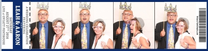 Petite-Pix-Vintage-Photo-Booth-at-the-James-Oviatt-Penthouse-for-Leah-and-Aaron's-Wedding-23