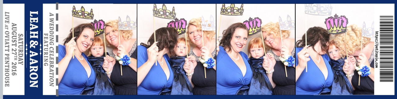 Petite-Pix-Vintage-Photo-Booth-at-the-James-Oviatt-Penthouse-for-Leah-and-Aaron's-Wedding-24