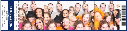 Petite-Pix-Vintage-Photo-Booth-at-the-James-Oviatt-Penthouse-for-Leah-and-Aaron's-Wedding-26