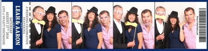 Petite-Pix-Vintage-Photo-Booth-at-the-James-Oviatt-Penthouse-for-Leah-and-Aaron's-Wedding-27