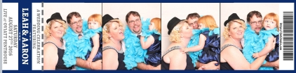 Petite-Pix-Vintage-Photo-Booth-at-the-James-Oviatt-Penthouse-for-Leah-and-Aaron's-Wedding-28