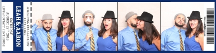 Petite-Pix-Vintage-Photo-Booth-at-the-James-Oviatt-Penthouse-for-Leah-and-Aaron's-Wedding-29