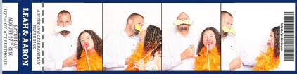 Petite-Pix-Vintage-Photo-Booth-at-the-James-Oviatt-Penthouse-for-Leah-and-Aaron's-Wedding-3