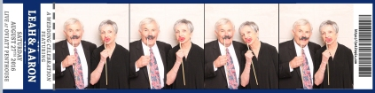 Petite-Pix-Vintage-Photo-Booth-at-the-James-Oviatt-Penthouse-for-Leah-and-Aaron's-Wedding-31