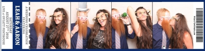 Petite-Pix-Vintage-Photo-Booth-at-the-James-Oviatt-Penthouse-for-Leah-and-Aaron's-Wedding-32