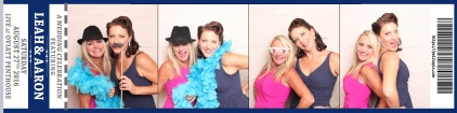 Petite-Pix-Vintage-Photo-Booth-at-the-James-Oviatt-Penthouse-for-Leah-and-Aaron's-Wedding-33