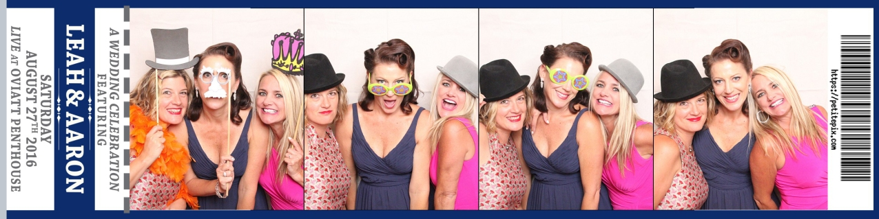 Petite-Pix-Vintage-Photo-Booth-at-the-James-Oviatt-Penthouse-for-Leah-and-Aaron's-Wedding-34