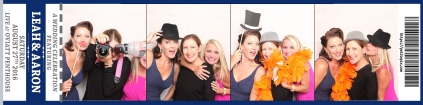 Petite-Pix-Vintage-Photo-Booth-at-the-James-Oviatt-Penthouse-for-Leah-and-Aaron's-Wedding-35