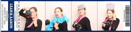 Petite-Pix-Vintage-Photo-Booth-at-the-James-Oviatt-Penthouse-for-Leah-and-Aaron's-Wedding-37