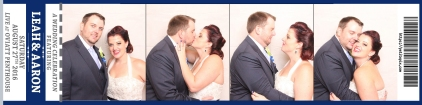 Petite-Pix-Vintage-Photo-Booth-at-the-James-Oviatt-Penthouse-for-Leah-and-Aaron's-Wedding-38