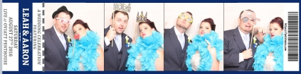 Petite-Pix-Vintage-Photo-Booth-at-the-James-Oviatt-Penthouse-for-Leah-and-Aaron's-Wedding-39