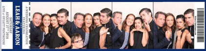 Petite-Pix-Vintage-Photo-Booth-at-the-James-Oviatt-Penthouse-for-Leah-and-Aaron's-Wedding-4
