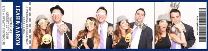 Petite-Pix-Vintage-Photo-Booth-at-the-James-Oviatt-Penthouse-for-Leah-and-Aaron's-Wedding-41