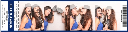 Petite-Pix-Vintage-Photo-Booth-at-the-James-Oviatt-Penthouse-for-Leah-and-Aaron's-Wedding-43