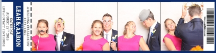 Petite-Pix-Vintage-Photo-Booth-at-the-James-Oviatt-Penthouse-for-Leah-and-Aaron's-Wedding-44