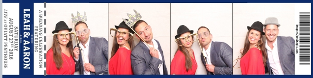 Petite-Pix-Vintage-Photo-Booth-at-the-James-Oviatt-Penthouse-for-Leah-and-Aaron's-Wedding-46