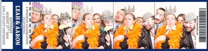 Petite-Pix-Vintage-Photo-Booth-at-the-James-Oviatt-Penthouse-for-Leah-and-Aaron's-Wedding-47
