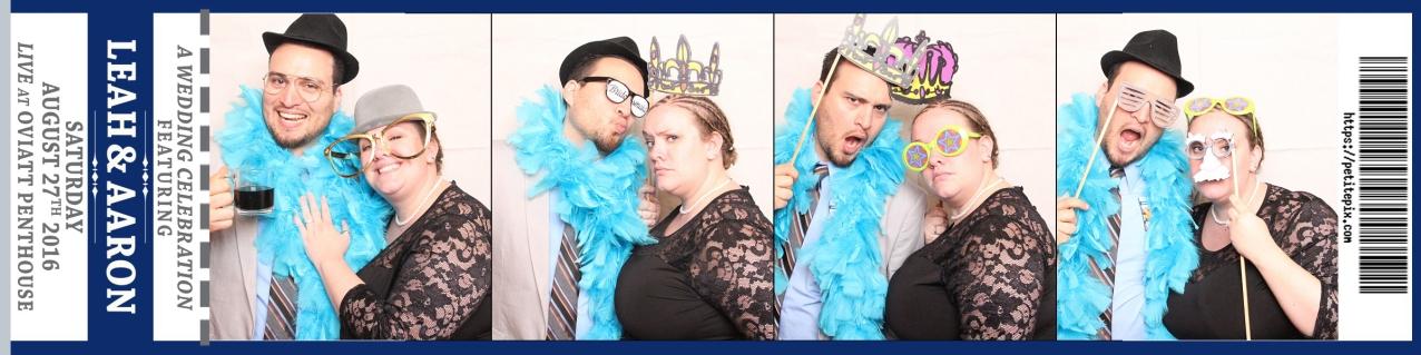 Petite-Pix-Vintage-Photo-Booth-at-the-James-Oviatt-Penthouse-for-Leah-and-Aaron's-Wedding-48