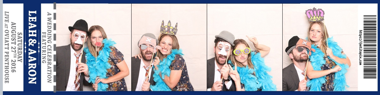 Petite-Pix-Vintage-Photo-Booth-at-the-James-Oviatt-Penthouse-for-Leah-and-Aaron's-Wedding-49
