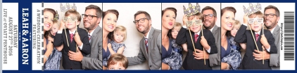 Petite-Pix-Vintage-Photo-Booth-at-the-James-Oviatt-Penthouse-for-Leah-and-Aaron's-Wedding-5