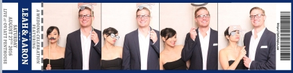 Petite-Pix-Vintage-Photo-Booth-at-the-James-Oviatt-Penthouse-for-Leah-and-Aaron's-Wedding-50