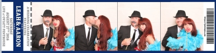 Petite-Pix-Vintage-Photo-Booth-at-the-James-Oviatt-Penthouse-for-Leah-and-Aaron's-Wedding-51