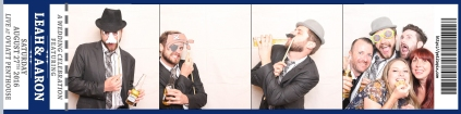 Petite-Pix-Vintage-Photo-Booth-at-the-James-Oviatt-Penthouse-for-Leah-and-Aaron's-Wedding-52