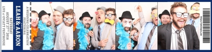 Petite-Pix-Vintage-Photo-Booth-at-the-James-Oviatt-Penthouse-for-Leah-and-Aaron's-Wedding-53