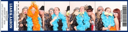 Petite-Pix-Vintage-Photo-Booth-at-the-James-Oviatt-Penthouse-for-Leah-and-Aaron's-Wedding-54