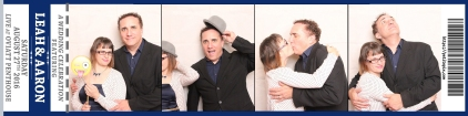 Petite-Pix-Vintage-Photo-Booth-at-the-James-Oviatt-Penthouse-for-Leah-and-Aaron's-Wedding-6