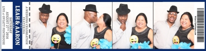 Petite-Pix-Vintage-Photo-Booth-at-the-James-Oviatt-Penthouse-for-Leah-and-Aaron's-Wedding-7